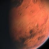 【動画】火星、地球とあんま変わらない