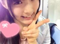 【AKB48】武藤十夢の大森美優へのコメントを田野優花が見て…