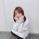 『【乃木坂46】これでノーメイクなのか・・・与田祐希、まさかの寝起きで生放送参加へwww すっぴん写真を公開へ!!!!!!』の画像