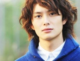 【リーガルハイ】岡田将生が堺雅人のライバルで新レギュラーに