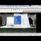 『3dsMax 2015 Extension 2 新機能紹介』の画像