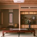 『遺品整理 大阪』の画像