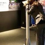 『日本初!「VR望遠鏡」を企画・開発。早くも観光の目玉に!?』の画像
