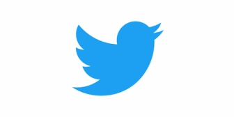 【VTuber】チャンネル登録よりツイッターの方が登録多いVでぱっと思いつくのは?