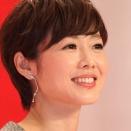 【輝く美感】有働由美子、本田圭佑に「無神経発言」連発で放送事故レベルのドッチラケ!