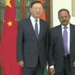 【中国】外交トップ楊潔チがインドを訪問し「一帯一路」参加要請するも断られる! [海外]