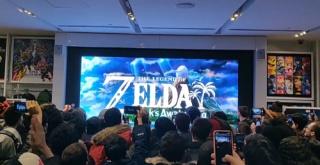 【海外の反応】「Nintendo Direct 2019.2.14」のリアクション動画が公開!