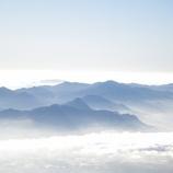 『朝の眺め』の画像