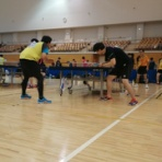 蒼泉クラブ〜仙台市で活動する卓球クラブチーム〜