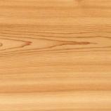 『参考にしたい♡ベージュ・ブラウン・ナチュラルカラーの部屋作り・インテリア 1/3 【インテリアまとめ・画像 ナチュラル 】』の画像