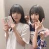 【炎上】 あいみょんにマウントをとる矢作萌夏さん 「性格悪すぎ」と批判殺到wwwwwwwww
