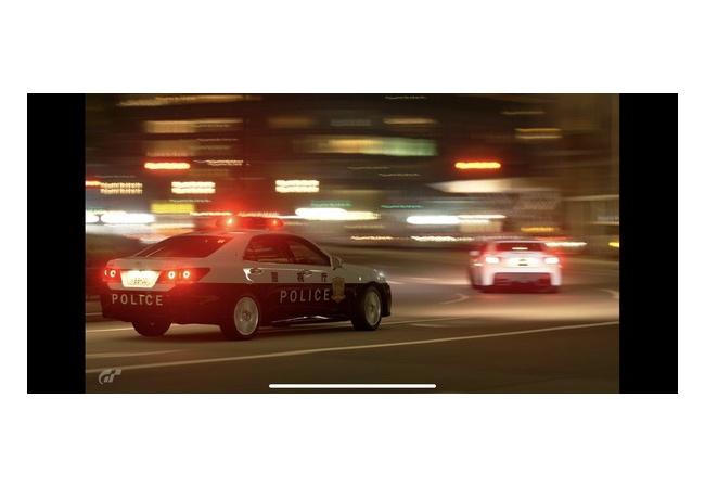 【画像】グランツーリスモさん、ヤベェ車を追加wwwwww