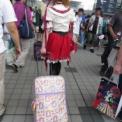コミックマーケット84【2013年夏コミケ】その22(Piaキャロットへようこそ)