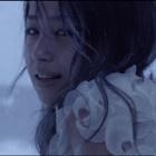 『本日の曲  雪の華』の画像