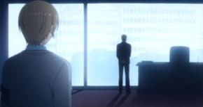 【ReLIFE】第7話 感想 上司怖い…上司怖い…