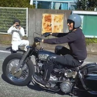バイク速報