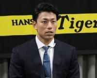 【阪神】伊藤隼太さん(31)の3大よいところ、「慶應」「ドラ1」