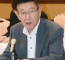 秋田県知事の佐竹の殿様、減給処分へ