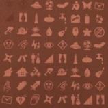 『【乃木坂46】このイラスト 乃木坂の曲がモチーフになってるみたいなんだけど・・・』の画像