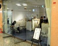 『第14回 はが いちよう展&渋谷クラフト倶楽部展』の画像