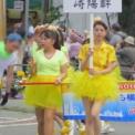 2014年横浜開港記念みなと祭国際仮装行列第62回ザよこはまパレード その106(崎陽軒)