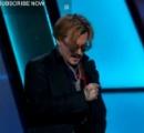 【放送事故】 ジョニー・デップが生放送で泥酔&放送禁止用語の大失態www