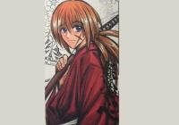 『【朗報】「るろ剣」和月伸宏先生、完全に許される』の画像