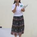 2013年湘南江の島 海の女王&海の王子コンテスト その33(司会者案内)