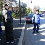 『【高田馬場】EFクラス新宿シティマラソン練習会』の画像