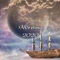 +2020 List+