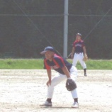 『関市 職域野球 』の画像
