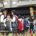2015年 第65回湘南ひらつか 七夕まつり その48(七夕ステージ終了)