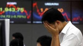 【韓国】「BTS株」がさらに暴落、最高値の半値以下にwwwww