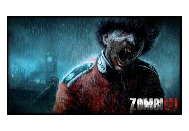 『Zombi・ゾンビU』って面白かったよな