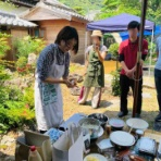 元*高知県須崎市地域おこし協力隊・30代独身女子のブログ
