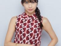 【モーニング娘。'19】牧野真莉愛、ツアーのダンスの先生がYOSHIKOからみつばちまきに変更になったことを報告「まき先生の熱い気持ちに自分も負けないように」