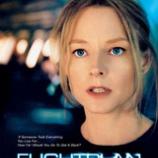 『FLIGHTPLAN』の画像