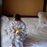 『飛鳥×白石×西野の浴衣姿!『anan』乃木坂46特集号 掲載内容が続々公開!!!』の画像
