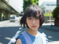 【乃木坂46】鈴木絢音が不眠症を発症...かなり心配なんだが...