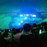 『欅坂46 東京ドーム公演の関係者席にいた乃木坂46メンバー一覧がこちら!!!』の画像