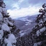 『絶景! 大江山からの眺望』の画像