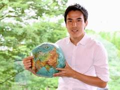 「日本代表がこれまでなし得なかったベスト8。それが1つの目標!届かない目標だとは思わない!」by 長谷部誠