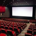 【悲報】映画館行きまくった結果ww