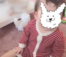 『熊井ちゃんと茉麻が梨沙子の家に遊びに行ったぞー!!!!!!!!!』の画像