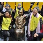 韓国が衝撃発言!「とにかく合意したのだから守れ」と主張するのは、国際社会での日本の地位向上に全く役に立たない!