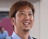 【阪神】藤川球児氏の「なりすましアカウント」に注意喚起 インスタに通報