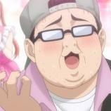 『【悲報】ファン「何百万円も貢いだ推しがコレか!?」欅坂46の元メンがYoutubeで最近の恋愛事情を話し始めて大炎上!』の画像