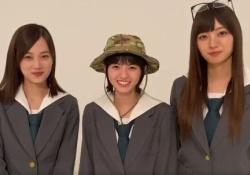 【乃木坂46】映画「映像研には手を出すな!」前売り券発売延期・・・・・