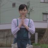 『【乃木坂46】4thBDL『ハルジオンが咲く頃』『強がる蕾』は誰が歌うのかな・・・』の画像