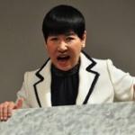 和田アキ子「外交問題たくさんあるのに」日米食事会でピコ太郎同席を批判 !